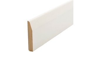 primed_mdf_chamfered-pencil_round_architrave