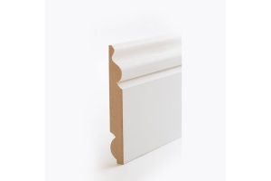 torus-ogee_primed_mdf_reversible_skirting