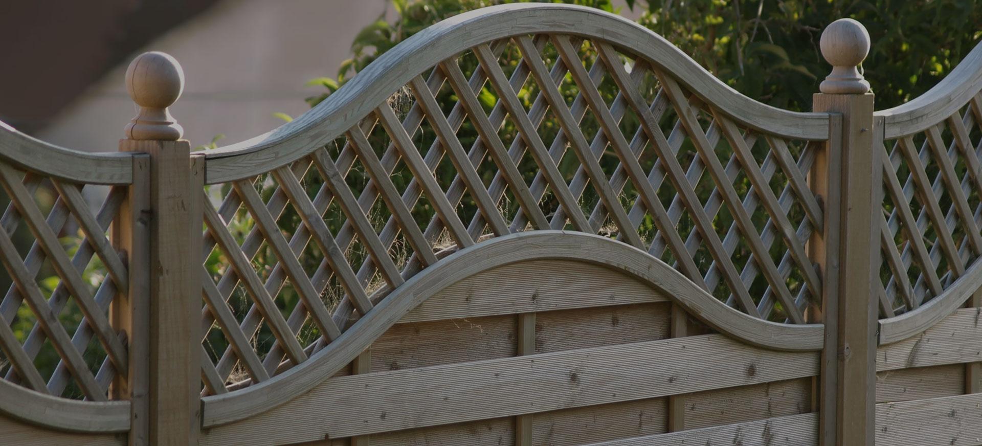 fence_panels