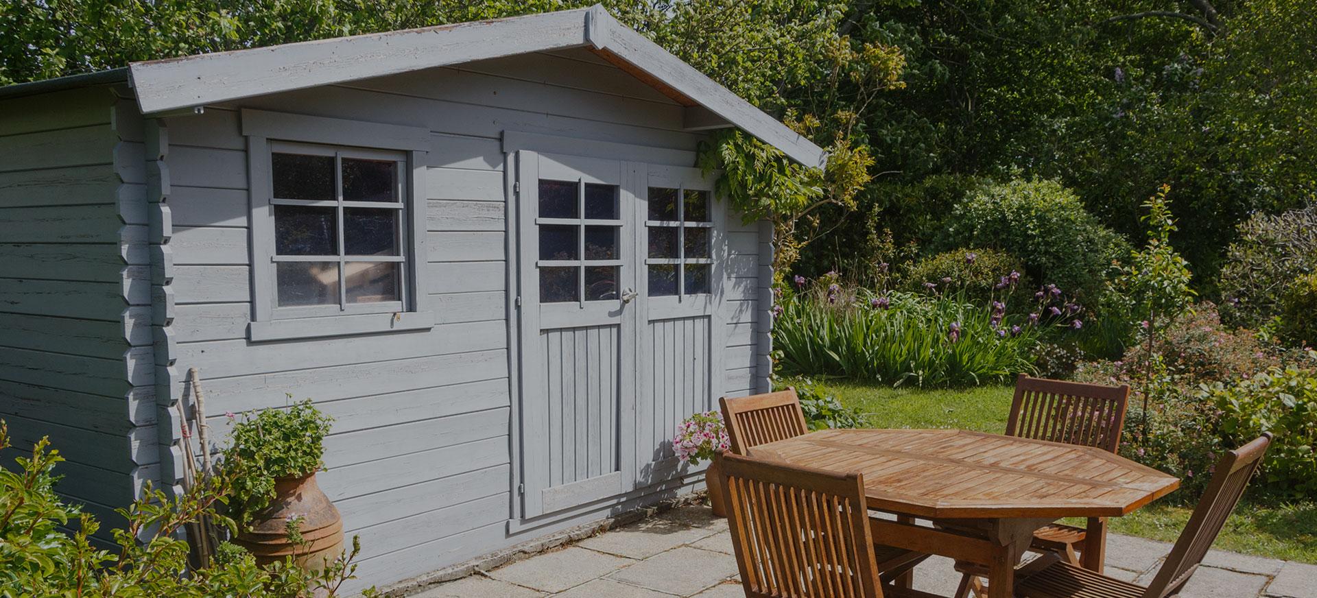 sheds_summerhouses